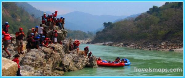 cliff-jumping-rishikesh.jpg