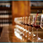 Experience The Enhanced Factors Of Knowing Cycling Route About Chianti_13.jpg