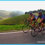 Experience The Enhanced Factors Of Knowing Cycling Route About Chianti_21.jpg