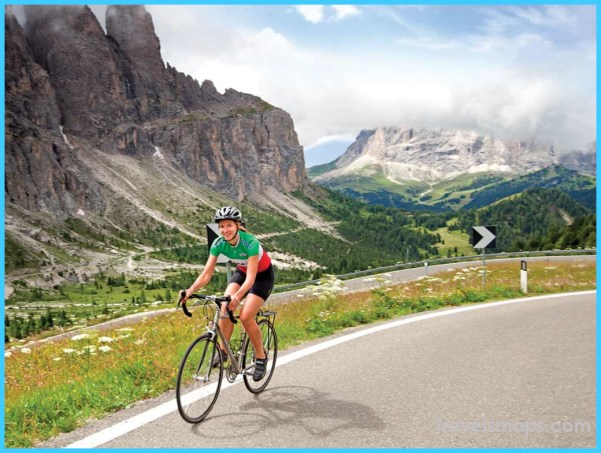 Experience The Enhanced Factors Of Knowing Cycling Route About Chianti_27.jpg