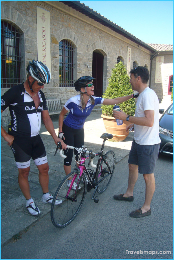 Experience The Enhanced Factors Of Knowing Cycling Route About Chianti_7.jpg