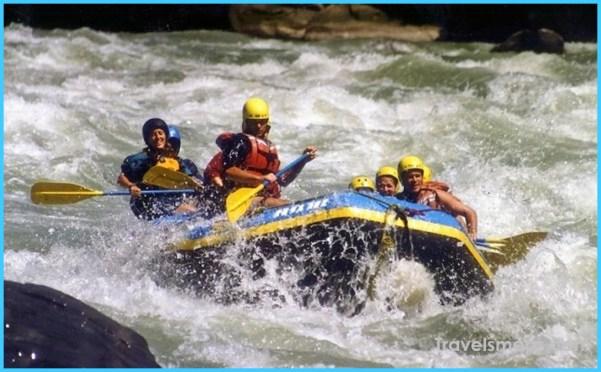 m_Snow_Trek_to_Auli_and_Gurson_with_Skiing_and_Alaknanda_Rafting__Uttarakhand_5.jpg.jpg?1458194542