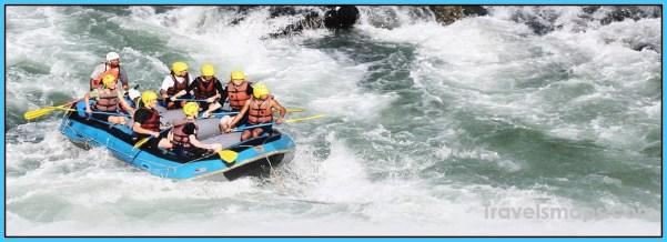 rafting-in-rishikesh1.jpg