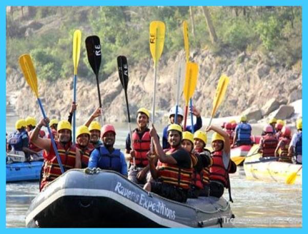 river-rafting-in-ganga-rishikesh.jpg