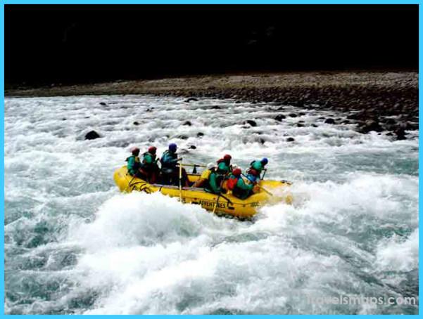 River-rafting-Shivpuri-to-Rishikesh-garhwal-himalayas-uttarakhand-travelhi5-6.jpg