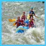 river-rafting-tour-250x250.jpg