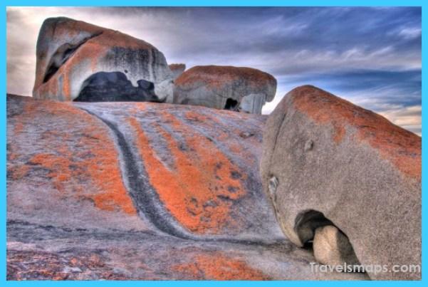 Shocking Things in Australia that Fascinate the Travellers_31.jpg