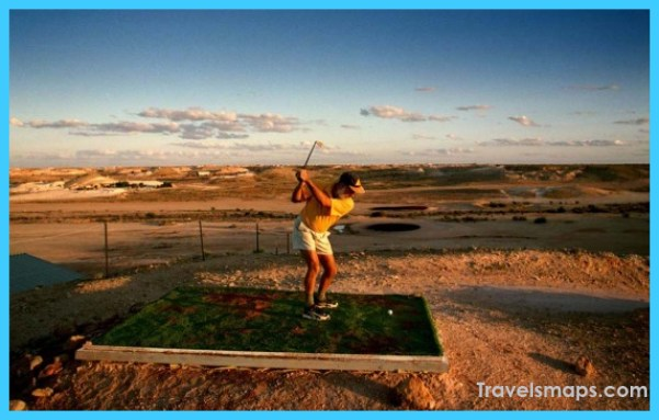 Shocking Things in Australia that Fascinate the Travellers_5.jpg