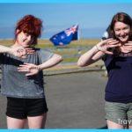 Shocking Things in Australia that Fascinate the Travellers_9.jpg