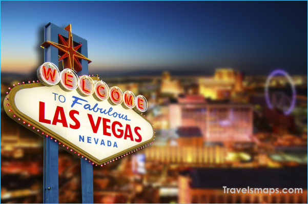 Things you must know before traveling to Las Vegas_10.jpg