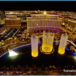 Things you must know before traveling to Las Vegas_2.jpg