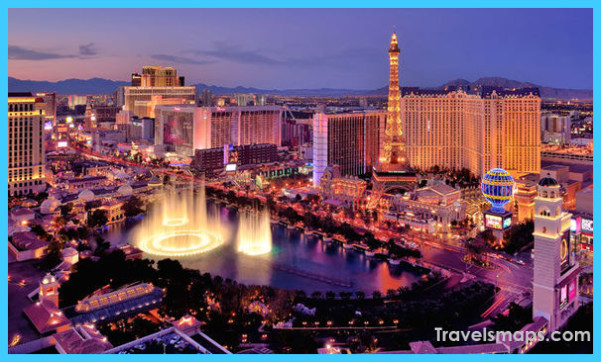 Things you must know before traveling to Las Vegas_21.jpg