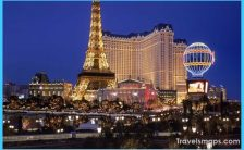 Things you must know before traveling to Las Vegas_22.jpg