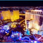 Things you must know before traveling to Las Vegas_24.jpg