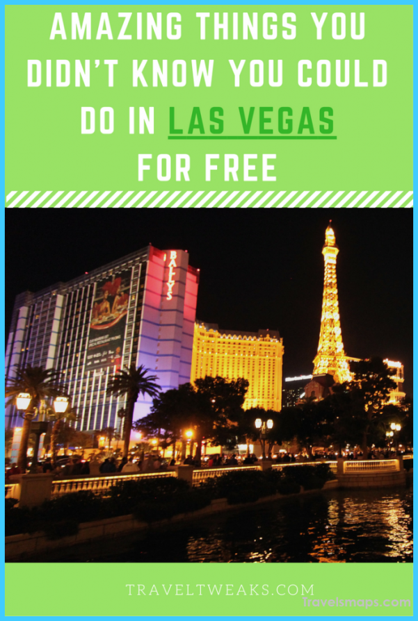 Things you must know before traveling to Las Vegas_26.jpg