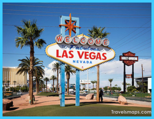 Things you must know before traveling to Las Vegas_5.jpg