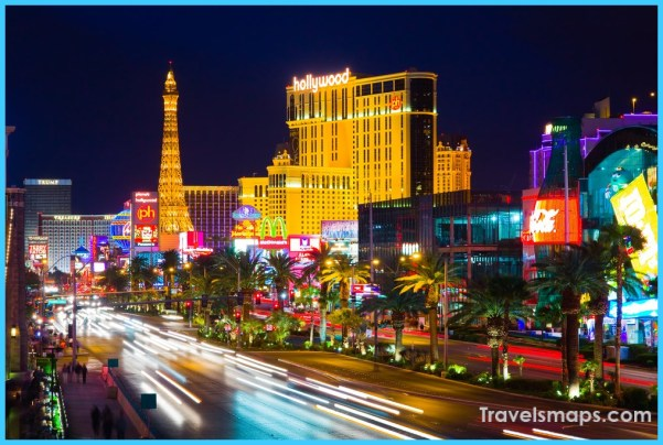 Things you must know before traveling to Las Vegas_6.jpg