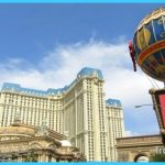 Things you must know before traveling to Las Vegas_8.jpg