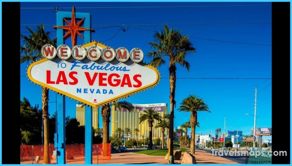 Things you must know before traveling to Las Vegas_9.jpg