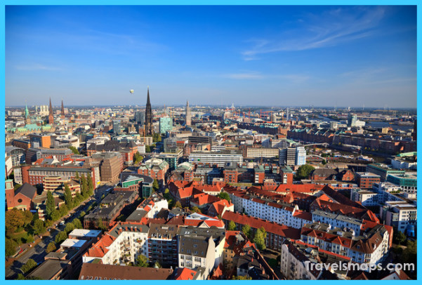 Visiting The Second Largest German City_0.jpg