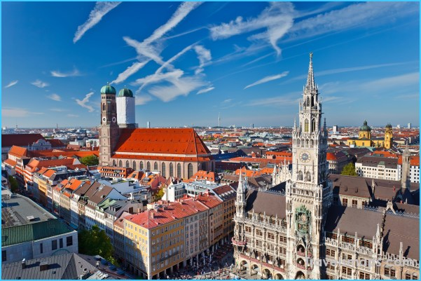Visiting The Second Largest German City_1.jpg