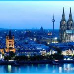 Visiting The Second Largest German City_10.jpg