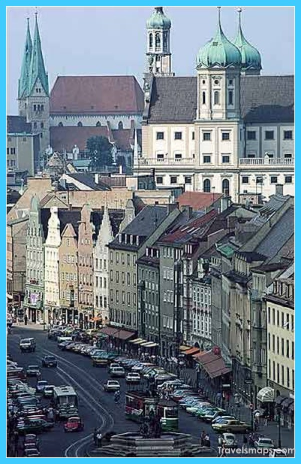 Visiting The Second Largest German City_13.jpg
