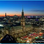 Visiting The Second Largest German City_15.jpg