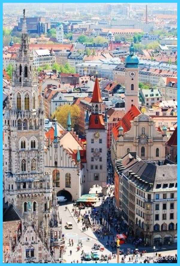 Visiting The Second Largest German City_5.jpg