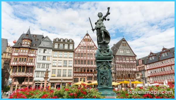 Visiting The Second Largest German City_7.jpg