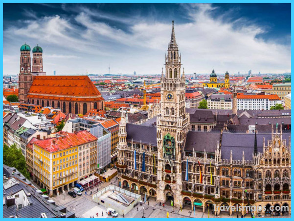 Visiting The Second Largest German City_8.jpg
