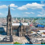 Visiting The Second Largest German City_9.jpg