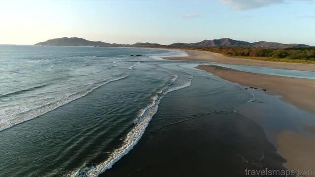 5 days in costa rica tamarindo beach life 06