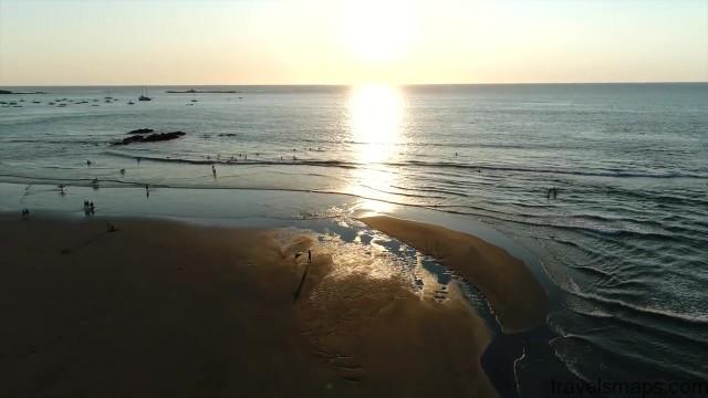 5 days in costa rica tamarindo beach life 18