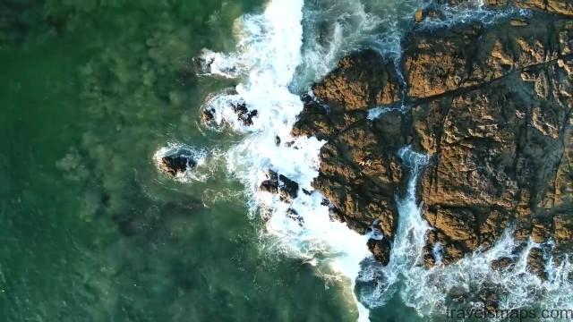 5 days in costa rica tamarindo beach life 21