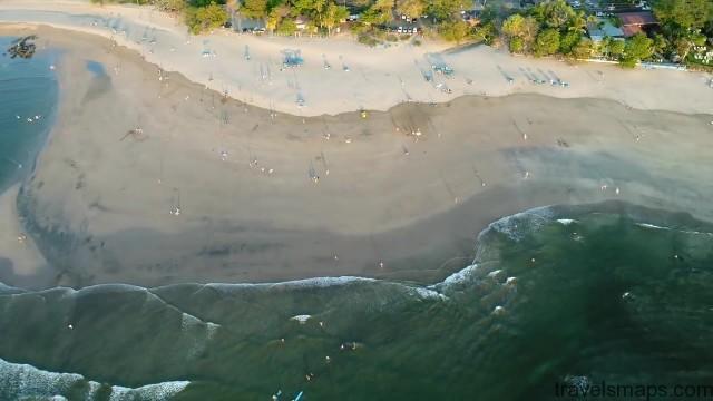 5 days in costa rica tamarindo beach life 22