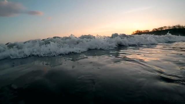 5 days in costa rica tamarindo beach life 48