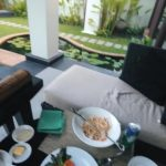 5 star villa in phuket exploring thailands biggest island 13