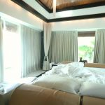 5 star villa in phuket exploring thailands biggest island 24