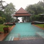 5 star villa in phuket exploring thailands biggest island 25