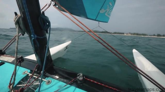 5 star villa in phuket exploring thailands biggest island 32