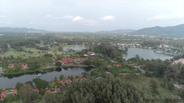 5 star villa in phuket exploring thailands biggest island 33
