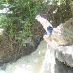 aguinid falls adventure 18