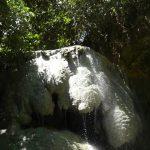 aguinid falls adventure 21