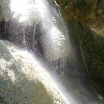 aguinid falls adventure 22