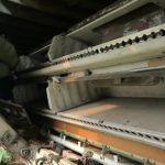 airplane graveyard bangkok 35
