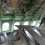 airplane graveyard bangkok 46