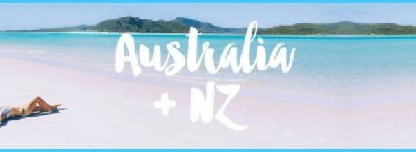 AUSTRALIA Travel in Straya_17.jpg