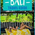 BALI TRAVEL GUIDE_1.jpg