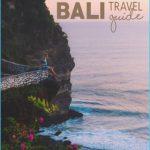 BALI TRAVEL GUIDE_10.jpg